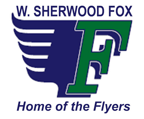 W. Sherwood Fox Public School
